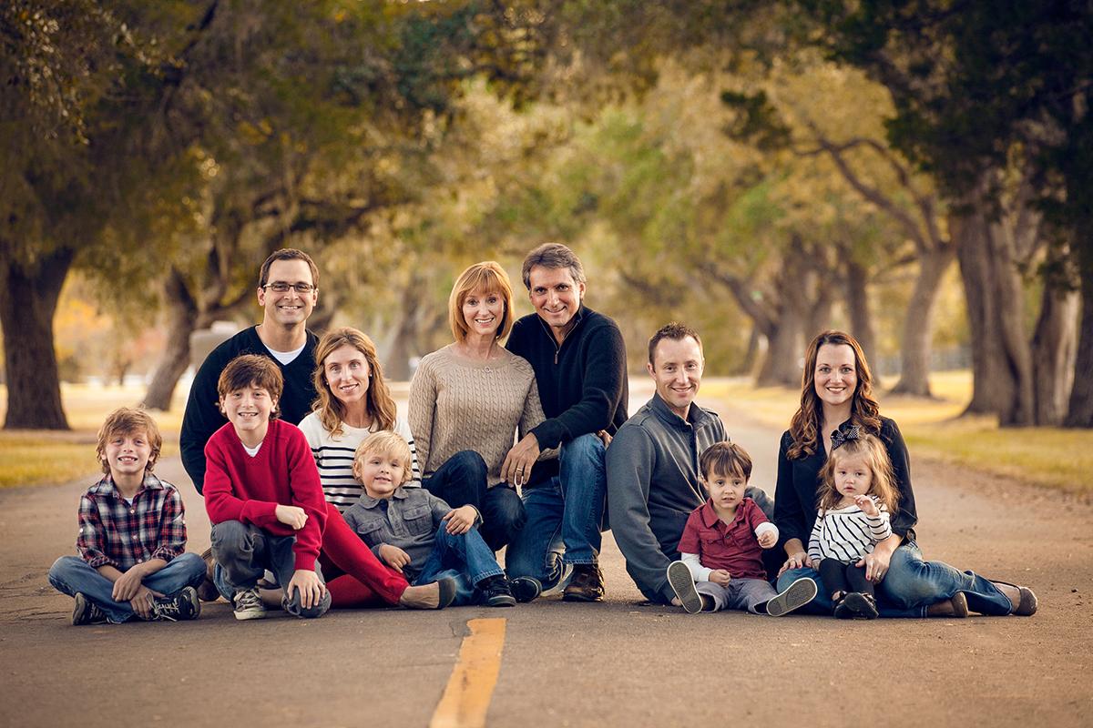 итоге, люди, где и сколько стоит сделать фотосъемку семьи пожелали